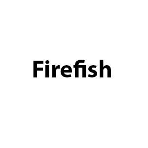 Firefish Coupon Codes