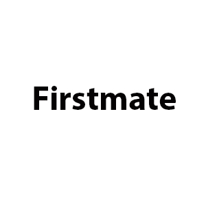 Firstmate Coupon Codes