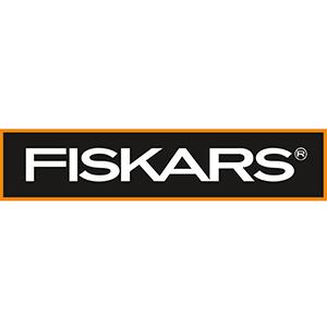Fiskars Coupon Codes