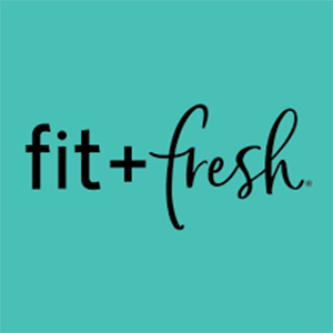 Fit & Fresh Coupon Codes