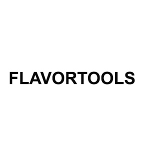 Flavortools Coupon Codes