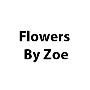 Flowers By Zoe Coupon Codes
