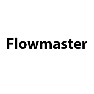 Flowmaster Coupon Codes