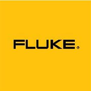 Fluke Coupon Codes