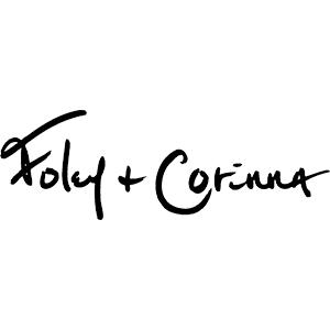 Foley + Corinna Coupon Codes