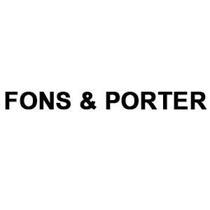 Fons & Porter Coupon Codes