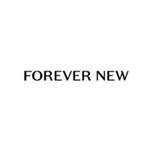 Forever New Coupon Codes