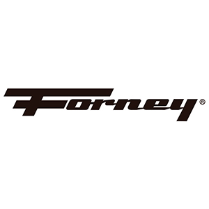 Forney Coupon Codes