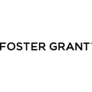 Foster Grant Coupon Codes