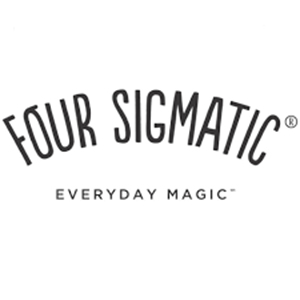 Four Sigmatic Coupon Codes