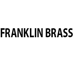 Franklin Brass Coupon Codes