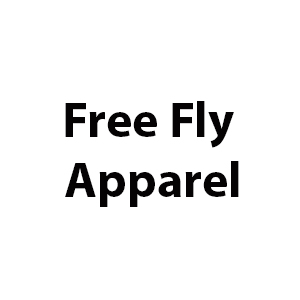 Free Fly Apparel Coupon Codes