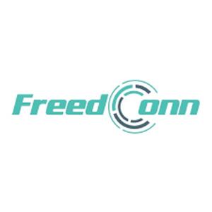 FreedConn Coupon Codes
