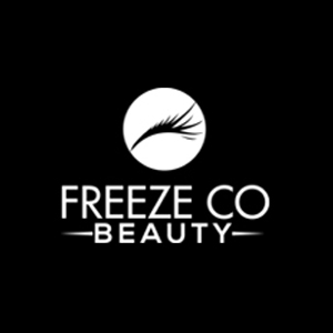 Freeze Co Beauty Coupon Codes
