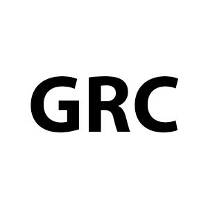 GRC Coupon Codes