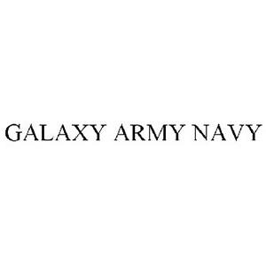 Galaxy Army Navy Coupon Codes