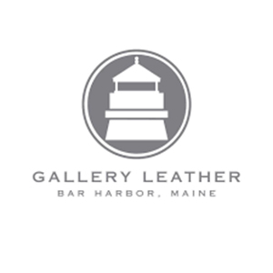 Gallery Leather Coupon Codes
