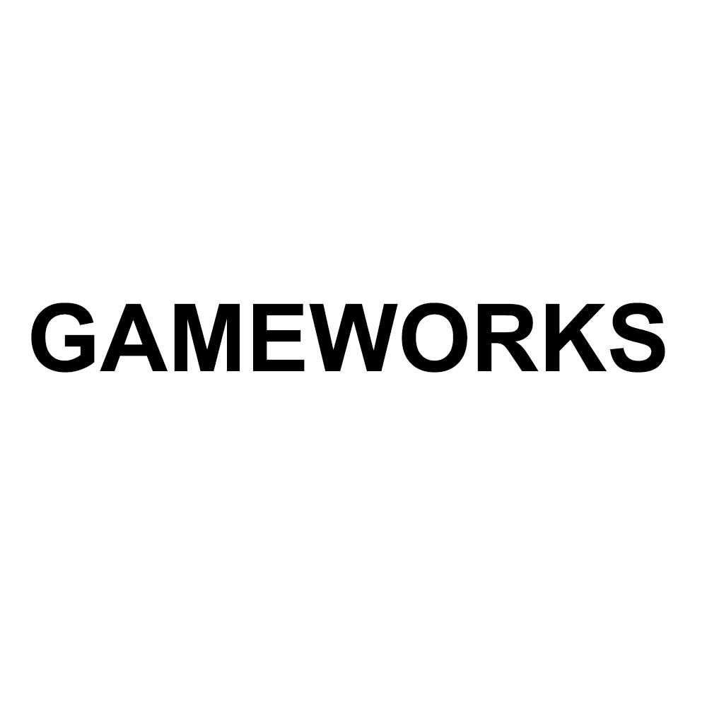 Gameworks Coupon Codes