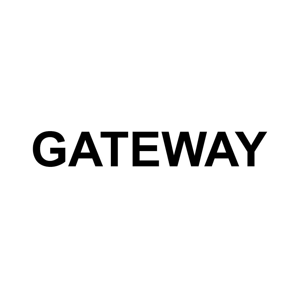 Gateway Coupon Codes