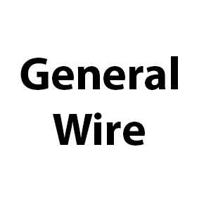 General Wire Coupon Codes
