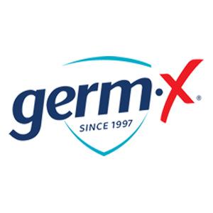 Germ-X Coupon Codes