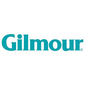 Gilmour Coupon Codes