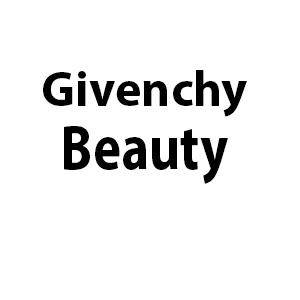 Givenchy Beauty Coupon Codes