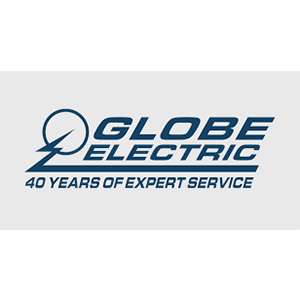 Globe Electric Coupon Codes