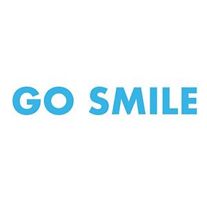 Go Smile Coupon Codes