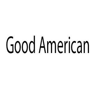 Good American Coupon Codes