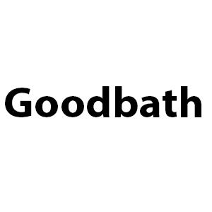 Goodbath Coupon Codes