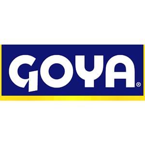 Goya Coupon Codes