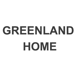 Greenland Home Coupon Codes