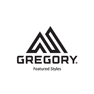 Gregory Mountain Products Coupon Codes