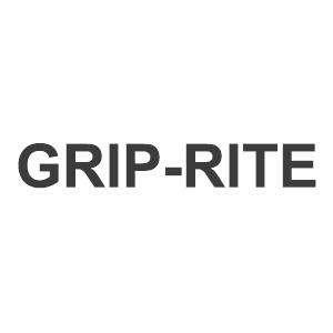 Grip-rite Coupon Codes