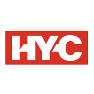 HY-C Company Coupon Codes