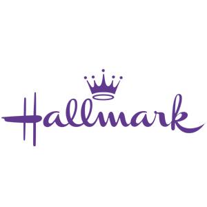 Hallmark Coupon Codes