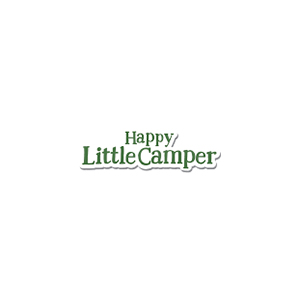 Happy Little Camper Coupon Codes