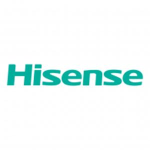 Hisense Coupon Codes