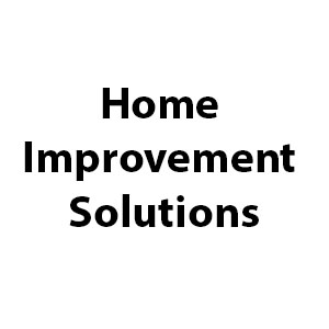 Home Improvement Solutions Coupon Codes