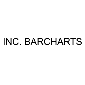 Inc. BarCharts Coupon Codes