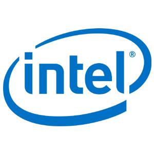 Intel Coupon Codes