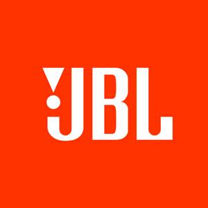 JBL Coupons