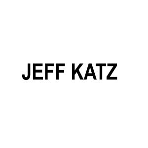 Jeff Katz Coupon Codes