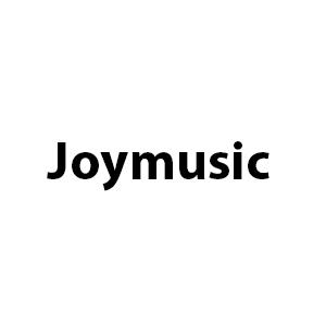 Joymusic Coupon Codes