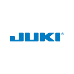 Juki Coupon Codes