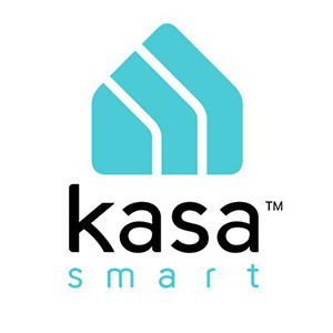Kasa Smart by TP-Link Coupon Codes