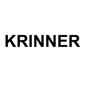 Krinner Coupon Codes