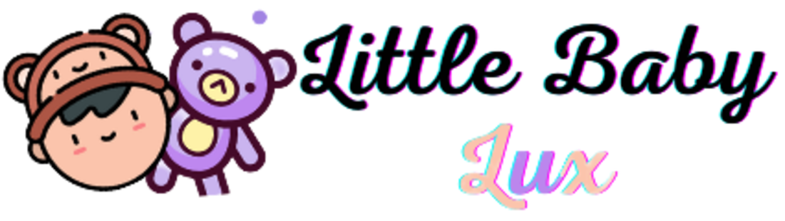 littlebabylux Coupon Codes
