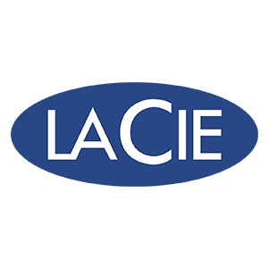 LaCie Coupon Codes